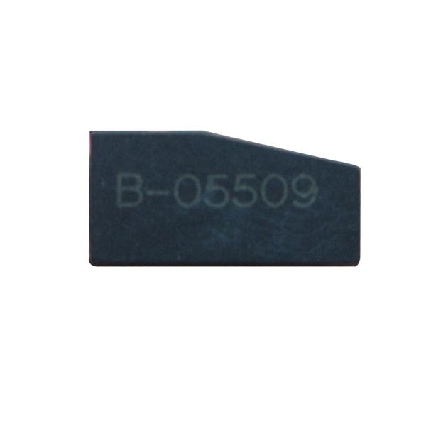 Ford Mondeo ID4D(60) Transponder Chip