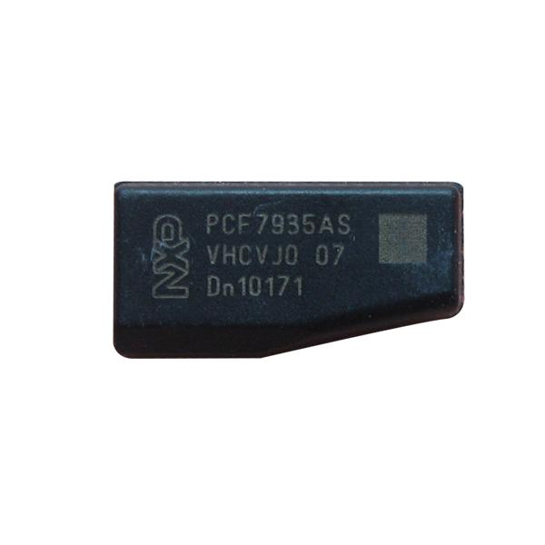 VW ID44 Transponder Chip