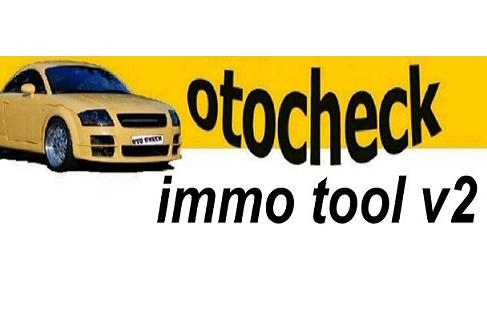 OTOCHECK IMMO TOOL 2.0