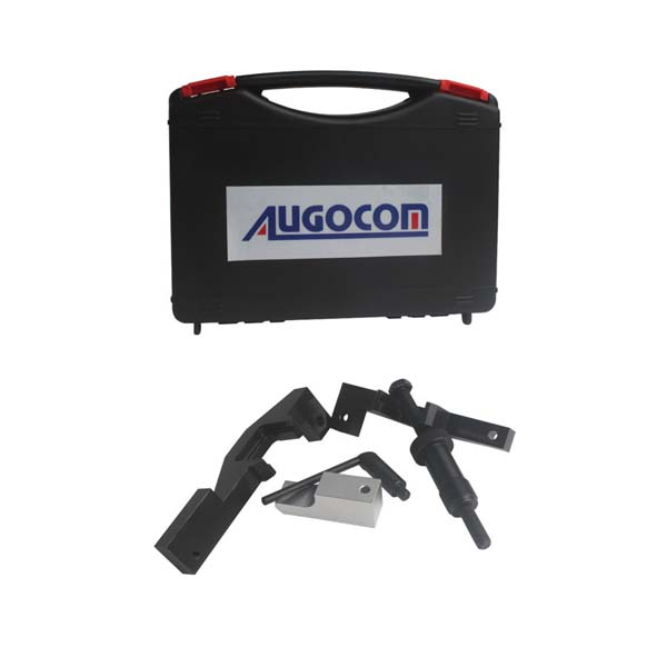 AUGOCOM BMW Mini Cooper N14 Engine Camshaft Timing Master Tool Set