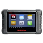Autel Maxidas DS808 Auto Diagnostic Tool